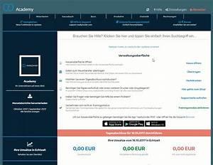 Amazon Rechnung Drucken : support und antworten f r ready2order produkte grundeinstellungen rechnungen ~ Themetempest.com Abrechnung
