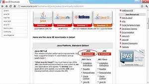 Java-Buddy: Ins... Java Download