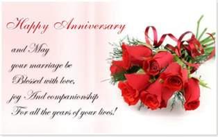 wedding anniversary greetings 25 best wedding anniversary wishes weneedfun