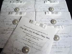 floral vellum wallet invitation imagine diy With wedding invitation vellum inserts