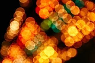 New and best 97,000 of desktop wallpapers, hd backgrounds for pc & mac, laptop, tablet, mobile phone. Free Stock Photo of Blurry Lights | Blurry lights, Colorful backgrounds, Stock photos