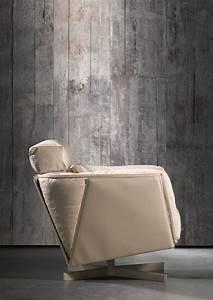 Tapeten Beton Design : tapete concrete 02 designtapete von piet boon 1437 ~ Sanjose-hotels-ca.com Haus und Dekorationen