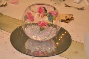 table centerpieces for weddings wedding table centrepieces decoration