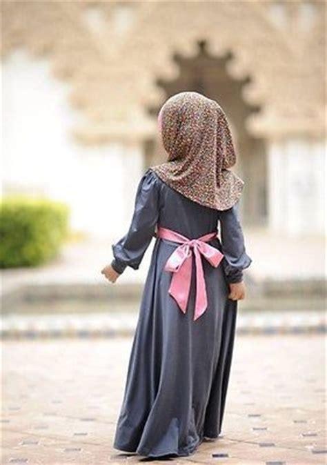 black red  muslimah long sleeve maxi dress small