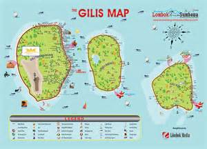 gift hers guide to the gili islands a remote paradise