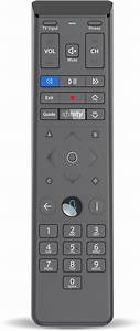 Xfinity X1 Remote Control Tips And Guide