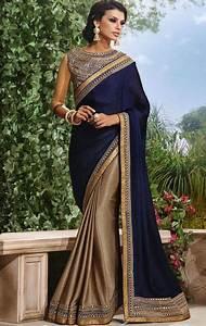 Regal Für Kleidung : moda preta port sari indiano moda pinterest kleider kleidung e anziehsachen ~ Markanthonyermac.com Haus und Dekorationen