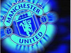 Manchester United Logo 124 Manchester United Wallpaper