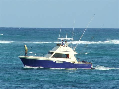 Direct Boats by How To Save Fuel When Boating Boat Direct