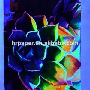 Neon Sublimation Ink fluorescent Dyes For Piezo Print Head