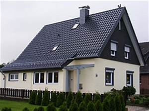 Meyer Holsen Dachziegel : dachdeckermeister drewes lemgo lippe flachdach steildach dachfenster ~ Frokenaadalensverden.com Haus und Dekorationen