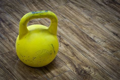 kettlebell training workout interval hardstyle swing kettlebells master flickr bootcamp everything know need bodyweight ignore muscles important fitness andrewmalone weight