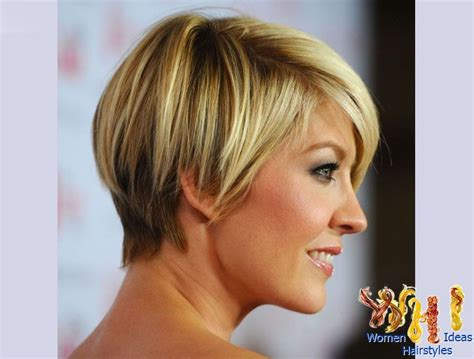 25 Best Images About Hair On Pinterest