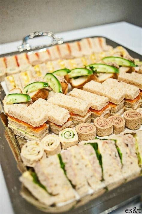 1288 Best Parties  Food Displays Images On Pinterest