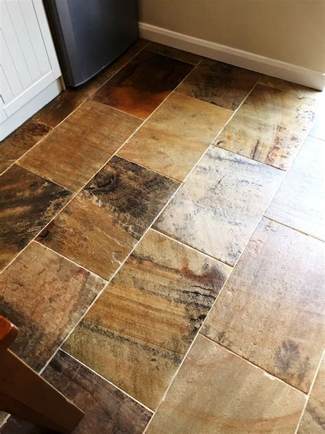 sandstone tile stone cleaning and polishing tips for sandstone floors information tips and stories about