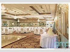Mendenhall Inn Wedding Venue in Philadelphia PartySpace