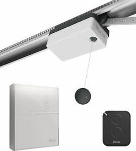 Porte De Garage 5m : motorisations pour portes de garage tous les ~ Dailycaller-alerts.com Idées de Décoration