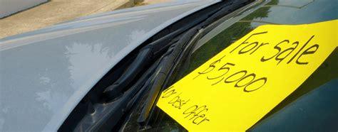 lemon cars  legal definition explained lemonlawcarcom
