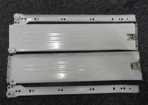 glissiere tiroir cuisine glissière de tiroir rail promotion achetez des glissière