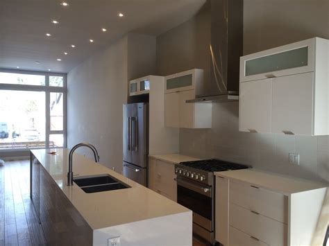 painting kitchen backsplash our services strokes of genius painting best ottawa 1394