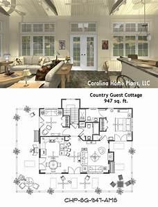 Best 25+ Small open floor house plans ideas on Pinterest ...