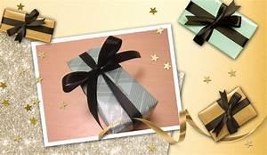 Geschenke Richtig Verpacken : eckige geschenke verpacken wie ein profi beautystories beautystories ~ Markanthonyermac.com Haus und Dekorationen
