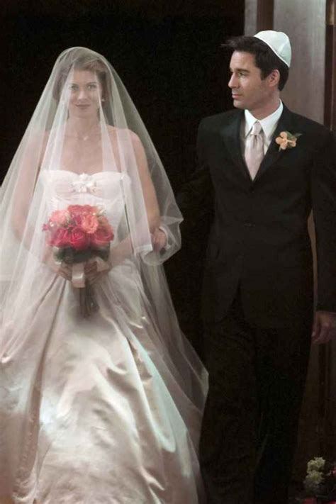wedding dresses  television shows