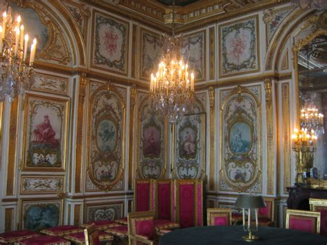 file fontainebleau salle conseil jpg wikimedia commons