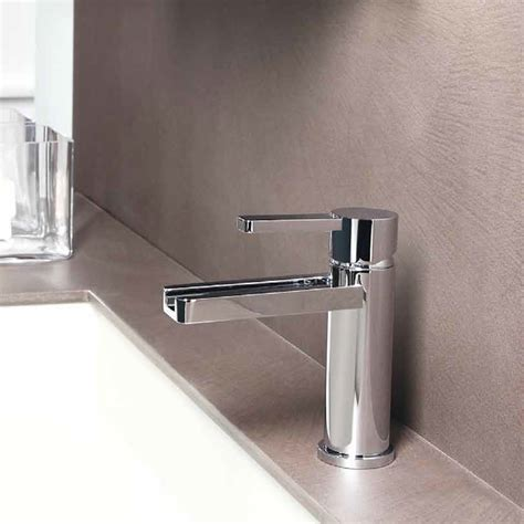 luxury bathroom faucets aqua polished chrome luxury bathroom faucet