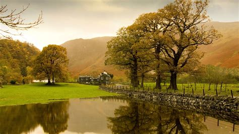 country landscape england wallpapers best wallpapers