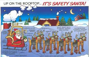 2010 december 22 171 ehs safety news america