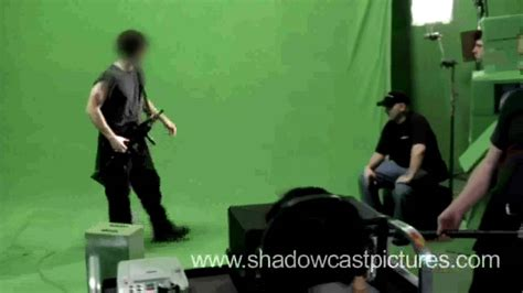 Christian Bale Rant Video Released Youtube