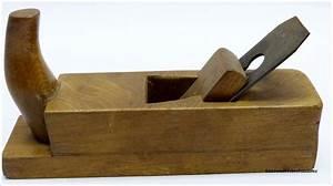 Altes Werkzeug Holzbearbeitung : altes werkzeug hobel schreiner zimmermann tischler kirscheisen h247 ebay ~ Watch28wear.com Haus und Dekorationen