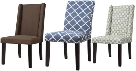 kohl s dining chair only 37 43 regularly 130