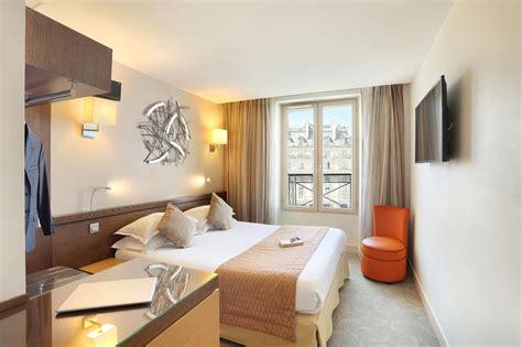 chambres doubles chambre grand hôtel de normandie