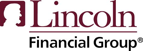Lincoln Financial Group Insurance Company - 1st Option ...