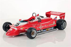 Alfa Romeo F1 : alfa romeo f1 1979 idea di immagine auto ~ Medecine-chirurgie-esthetiques.com Avis de Voitures