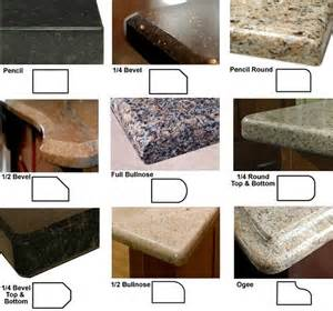 backsplash ideas for small kitchens 17 best images about granite edges on herons