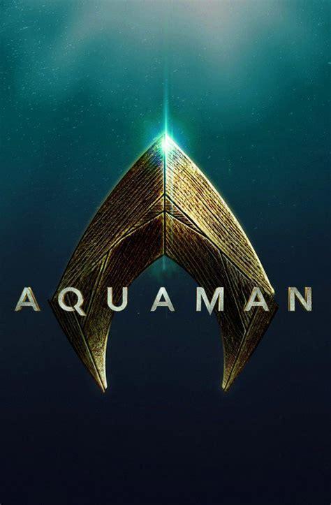 Aquaman (2018) News Movieweb