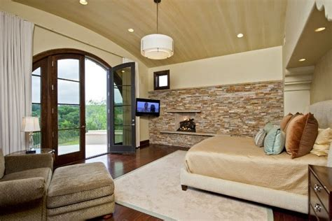 Bedroom Wall Ideas For Small Rooms by Paint Ideas For Bedrooms With Accent Wall