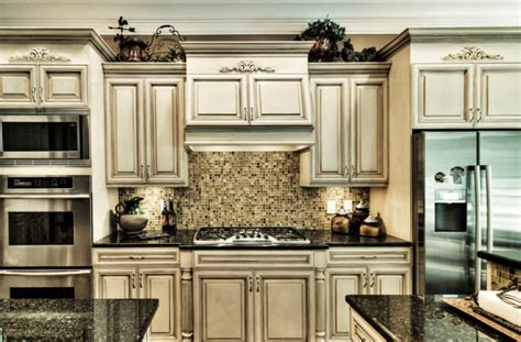 faux painting kitchen cabinets decorative painting faux painter the governors club tn 7183