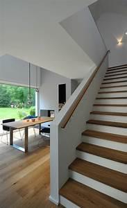 Treppe Im Wohnzimmer : l18 treppe treppenhaus und flure ~ Lizthompson.info Haus und Dekorationen