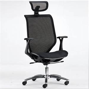Chaise Pour Bureau : chaise de bureau bureau en gros ~ Teatrodelosmanantiales.com Idées de Décoration