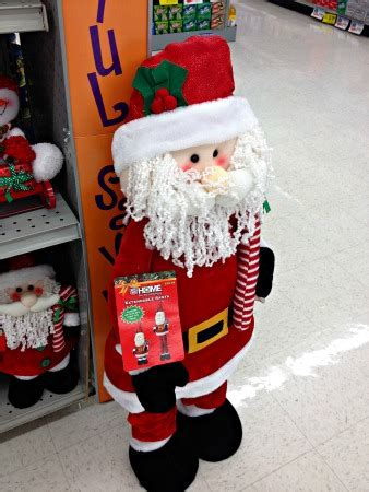 best 28 rite aid christmas decorations rite aid