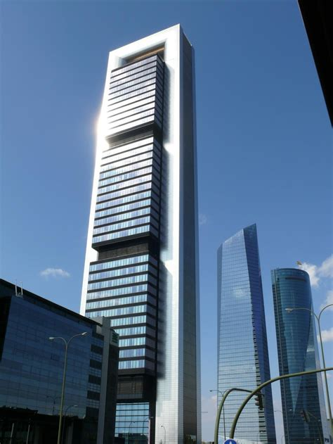 Get Free Stock Photos of Modern Buildings Modern