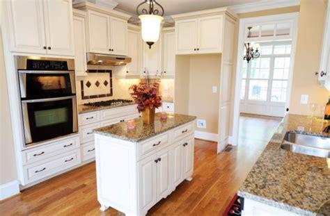 no credit check financing kitchen cabinets kitchen cabinets el paso tx home design inspiration