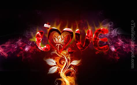 love hd wallpapers hd wallpapers high definition