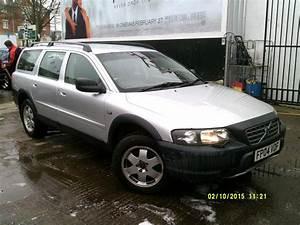 Volvo 4x4 : volvo xc70 cross country 4x4 diesel wednesbury wolverhampton ~ Gottalentnigeria.com Avis de Voitures