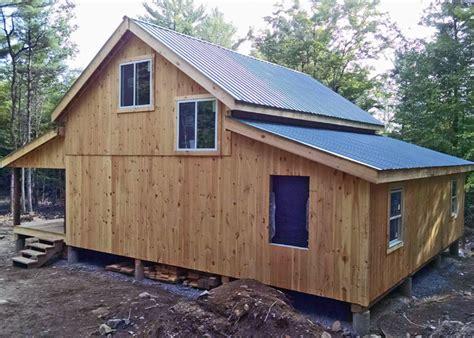 20 x 20 cabin plans joy studio design gallery best design