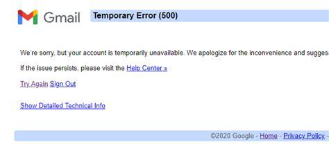 Something Went Wrong Google Meet / Google Maps Error: Oops ...